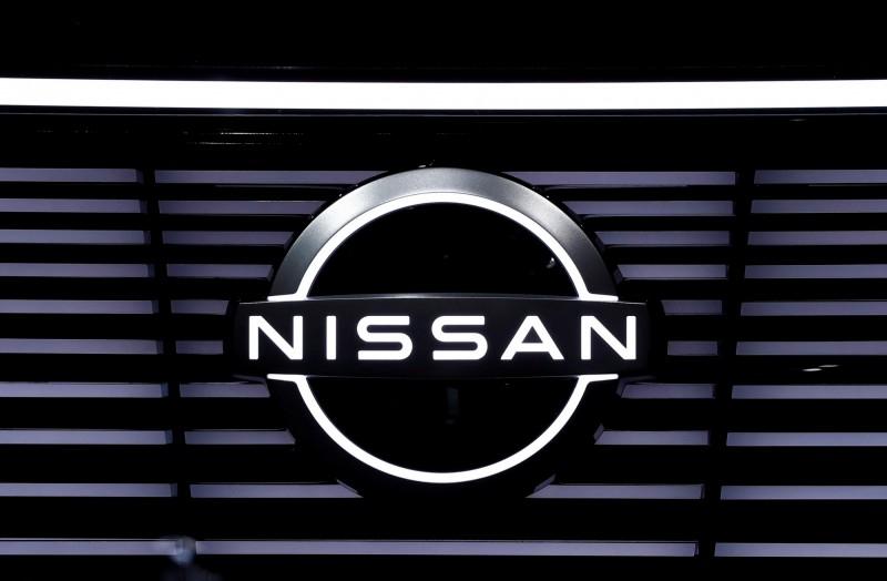 持續抵制!日系車去年在韓銷量跌近20%