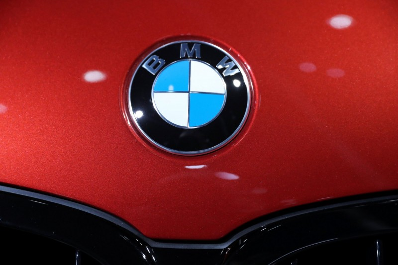 需求大減 德國去年汽車產量創23年新低