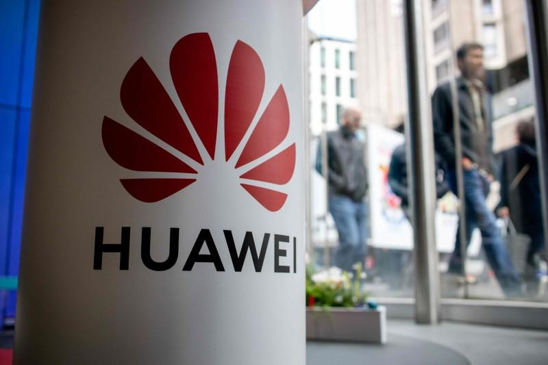 奮力阻撓!英國決定5G網路是否用華為設備 美國以不共享情報要脅