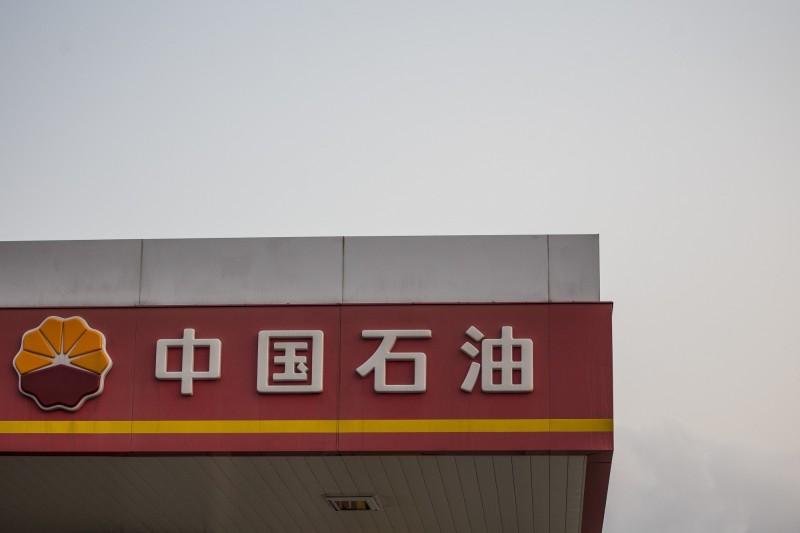 貿易戰衝擊!今年中國石油需求增幅料減半