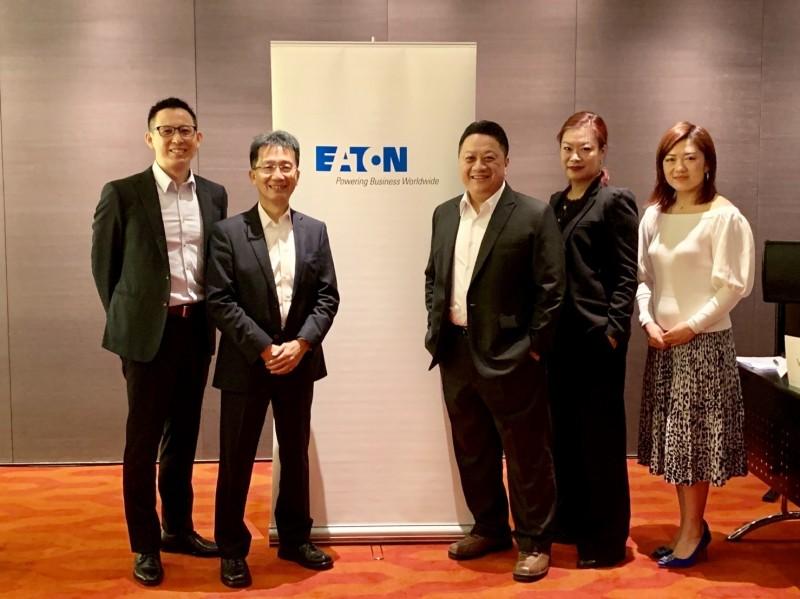 投資台灣怕缺電 電源供應廠祭3大管理策略