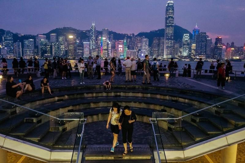 全球最昂貴城市報告出爐!前3名皆落在亞洲