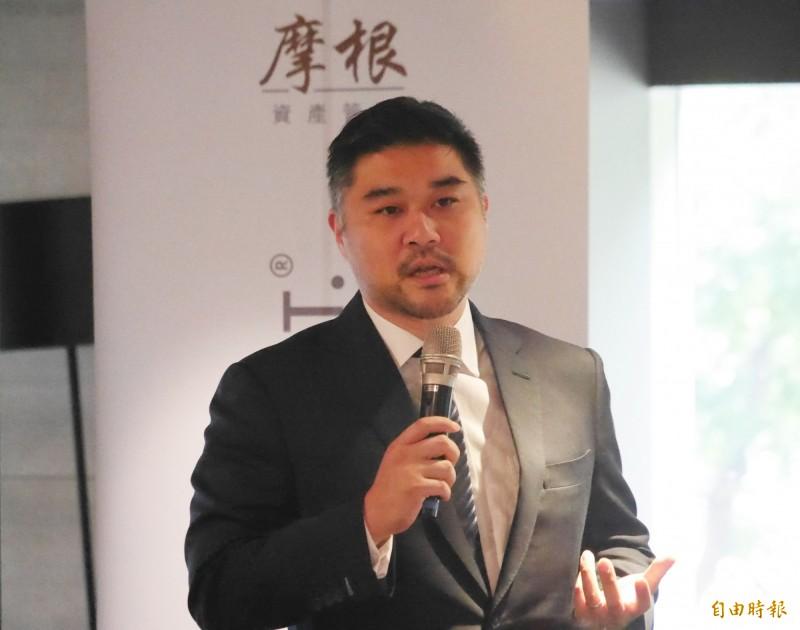 《達人理財秘訣》許長泰:5G百花齊放 將成亞洲電子股成長動能