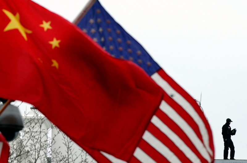抵禦美中科技戰?日媒:中國國企正併購民營科技公司