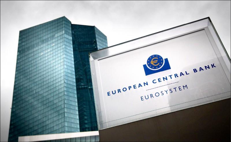 〈財經週報-國際市場展望〉尋求收益主旋律再起 歐元區及亞洲市場料成焦點