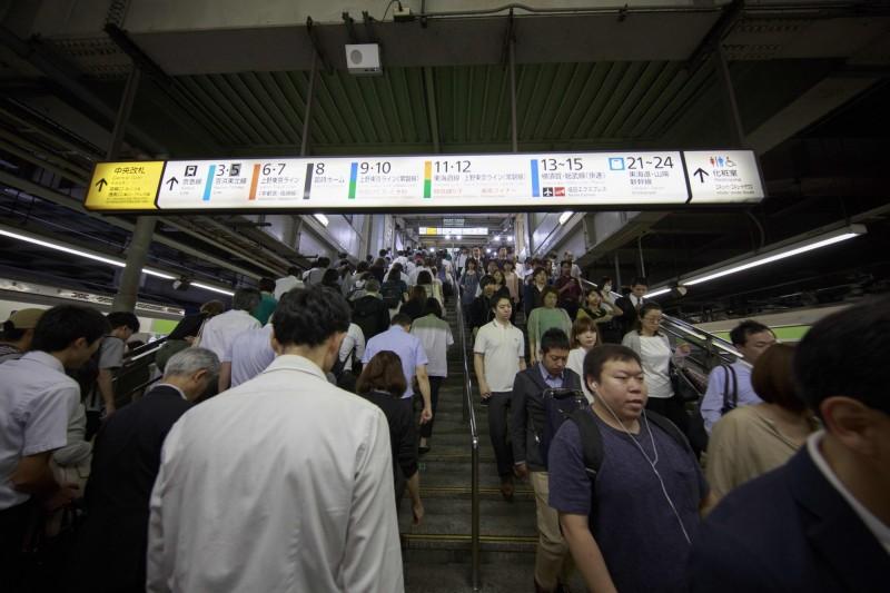 不想太早退休!調查:近4成日本人想工作到70歲以上