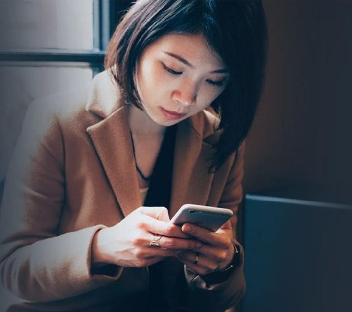 2020年資安趨勢:居家門上鎖、盜錄勒索、偷窺軟體變主流