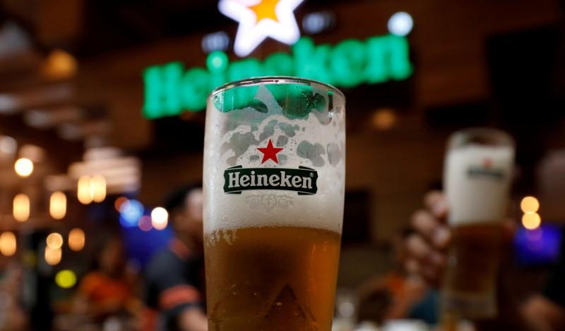 越南新法重罰酒駕 啤酒銷量暴跌25%