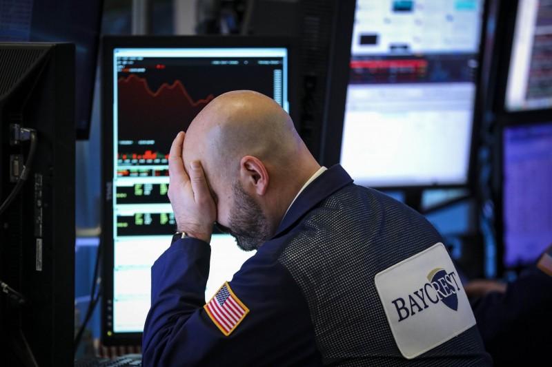 投資門檻低、市場變賭場?學者:散戶恐玩火自焚