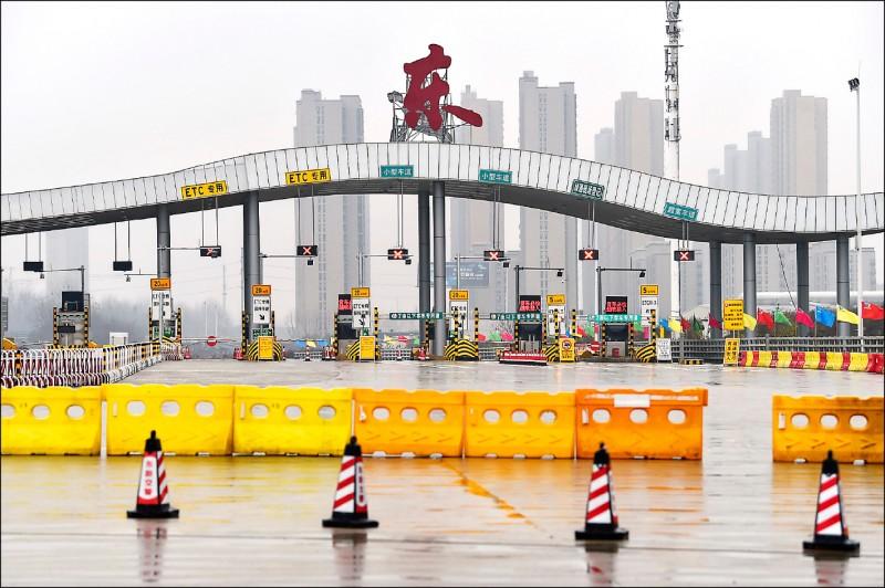 中國台商大挑戰 年後恐無工可用