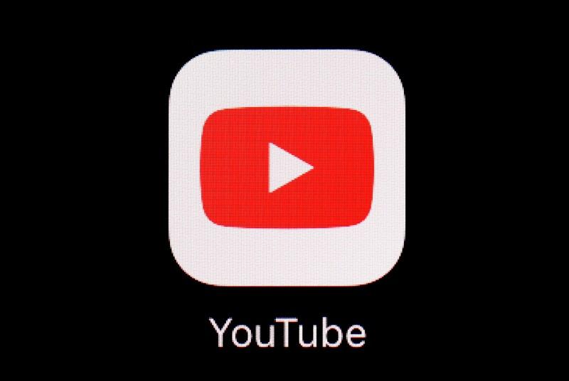 Twitch又有對手? YouTube獲動視暴雪電競賽事獨家直播權