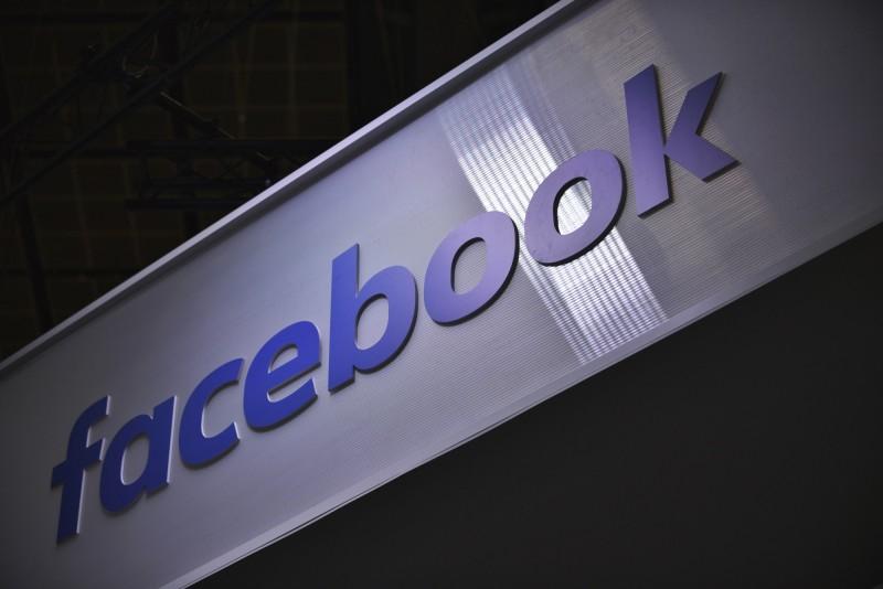 成本暴增、營收成長史上新低 臉書盤後大跌7%