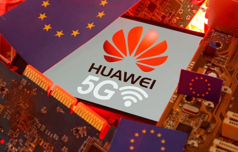 放行華為?義大利並無計畫將中企排除於5G建設