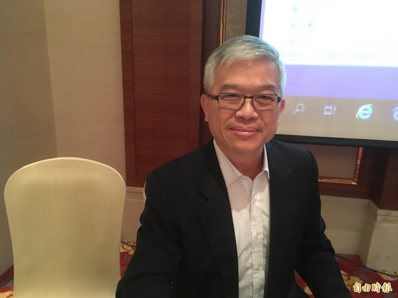 特斯拉上海廠量產碰上疫情 貿聯-KY:成立應急管理小組與客戶密集聯繫