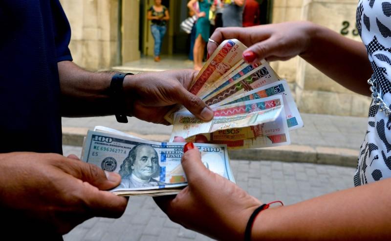 傳英國、日本等6央行  聯合國際清算銀行研究發行數位貨幣