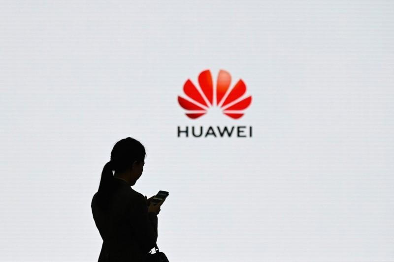 中國警告法國政府:不要歧視華為、對設備商應一視同仁