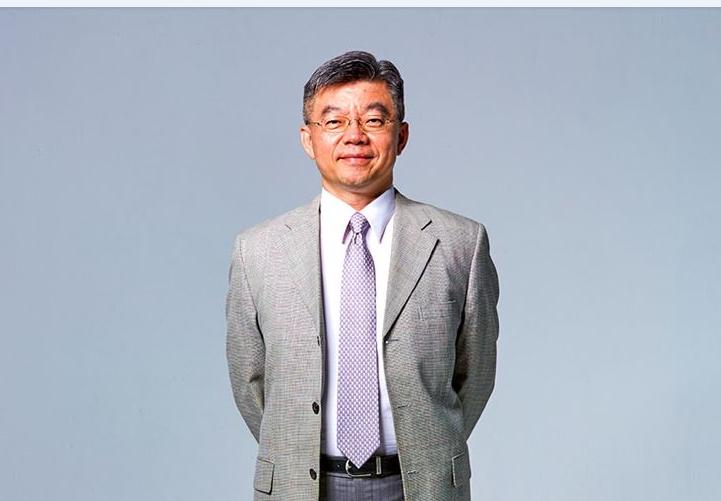 台肥董座生變!改由總經理黃耀興升任董事長