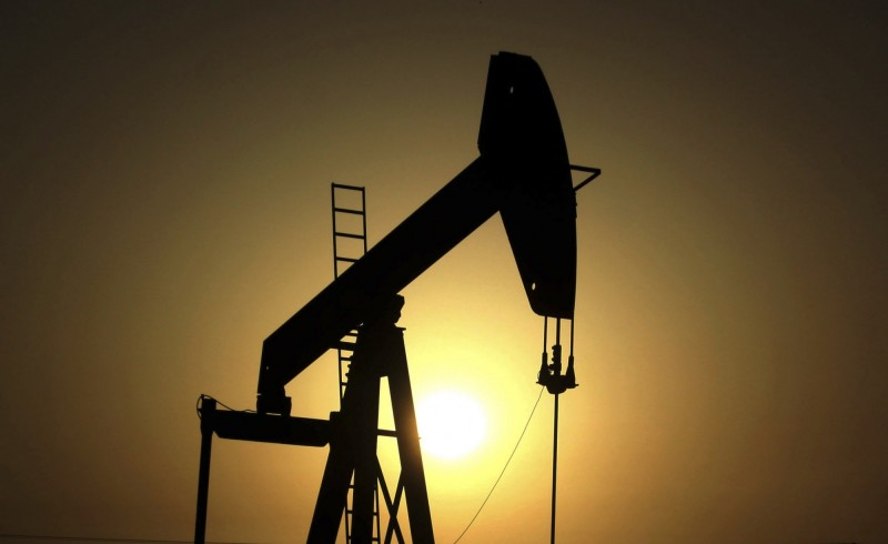 武漢肺炎》分析師:疫情成為石油及能源市場的「黑天鵝」