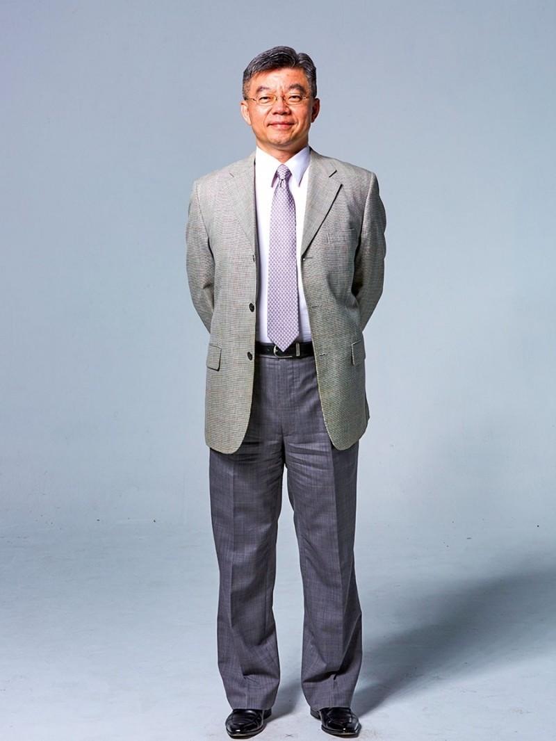 黃耀興升任台肥董座 新領導團隊正式成形
