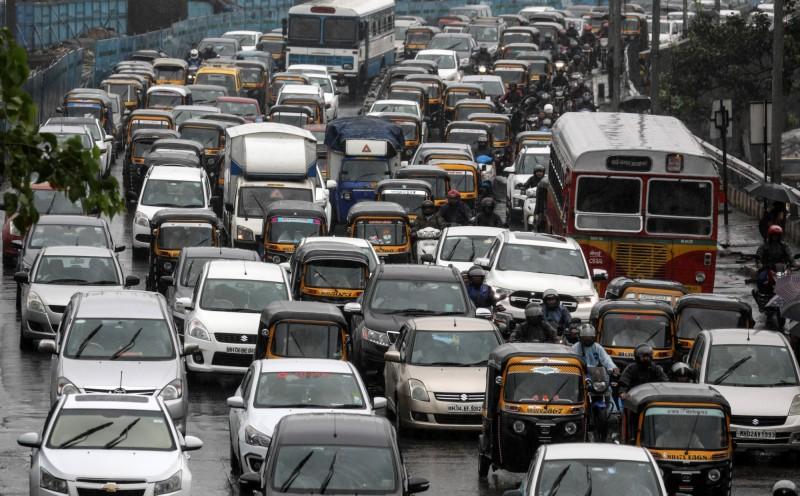 印度、印尼、中國員工看好工作前景 已開發國家普遍悲觀
