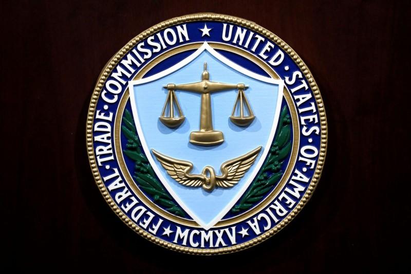 委員會一致通過  美政府將調查科技巨頭10年來所有收購案