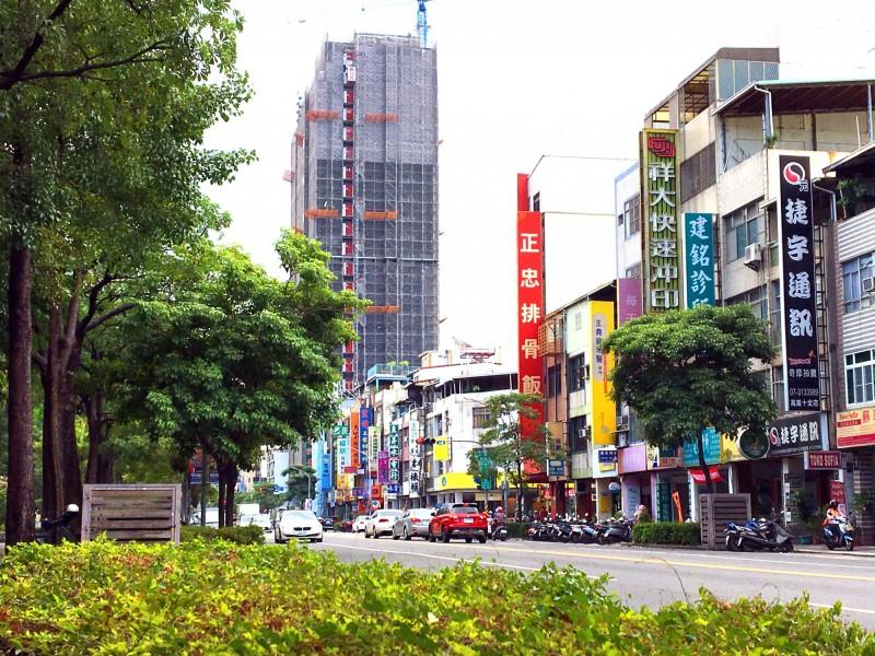 六都房價穩定行政區 新北、台中最多 高達5個