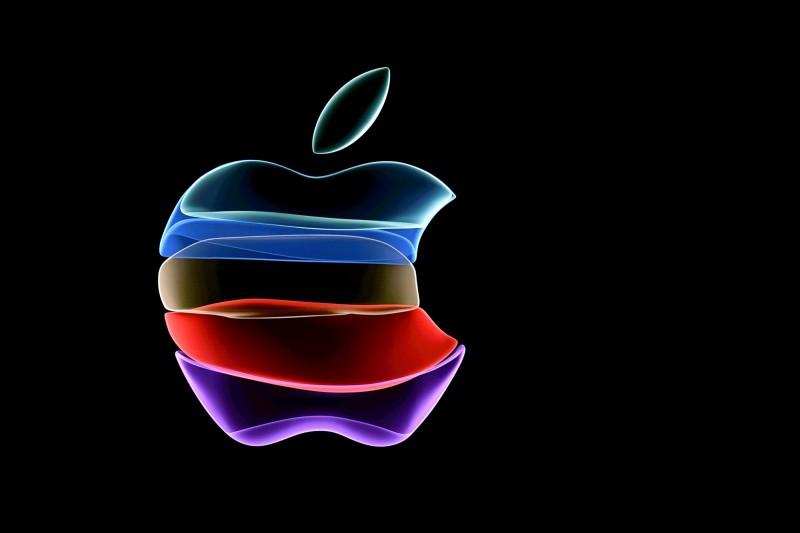 無懼疫情!蘋果春季發表會照常舉行