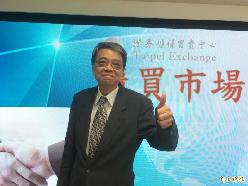 耕興:中國廠復工率50% 獲多款5G、WIFI 6檢測訂單