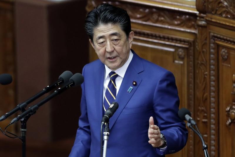 怕外資嚇跑?傳日本擬放寬關鍵技術企業持股限制