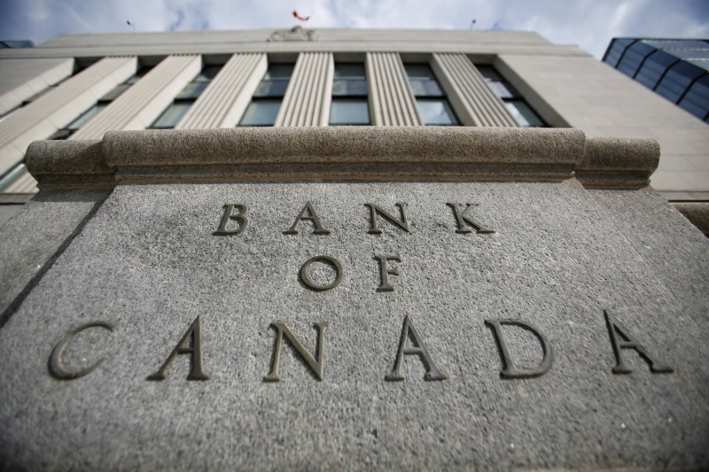 可能發行央行數位貨幣?加拿大央行:正在做準備