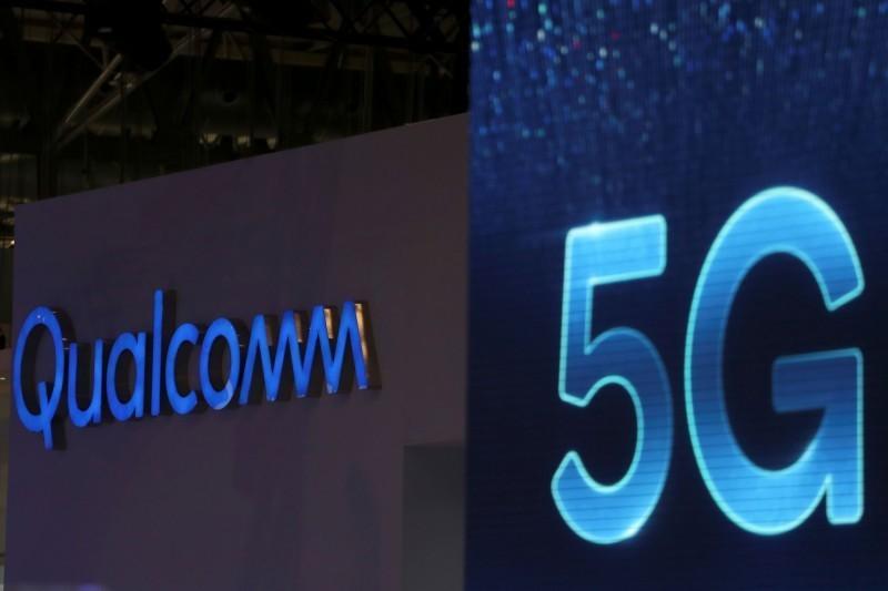 高通展示5G最新技術 逾70款5G手機搭載高通驍龍865平台