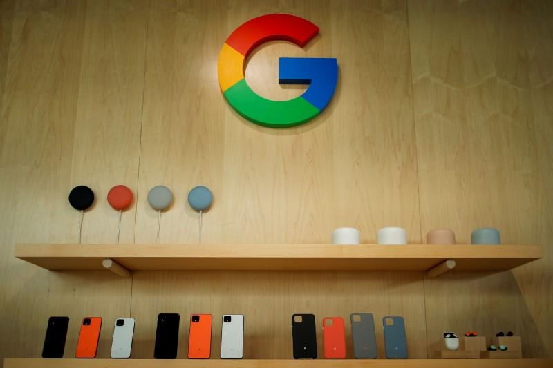 Google、微軟傳加速撤出中國 越南製造Pixel、Surface thumbnail