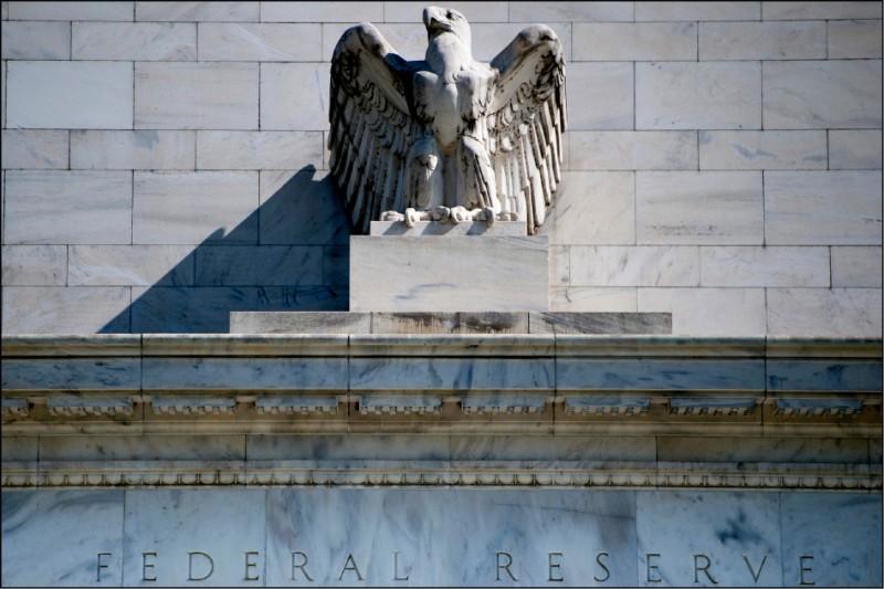 市場預期美再降息 主要國家央行觀望