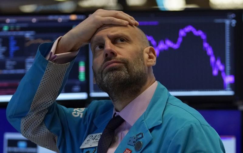 油價跌+各央行降息 專家:經濟大幅反彈只待投資人恢復信心