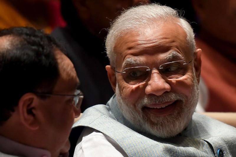 沙、俄大打油價戰  印度受益低油價有望成意外贏家!