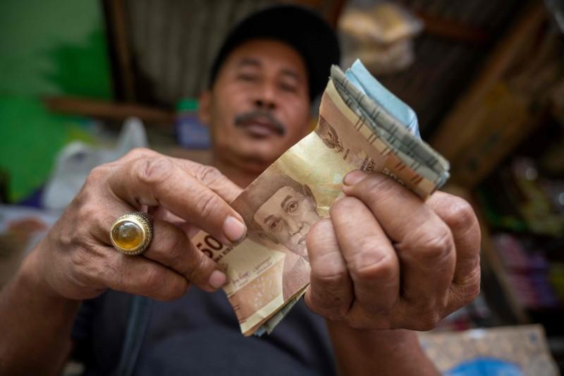 東南亞新興市場齊殺!泰、菲、印尼股市全「跌到熔斷」
