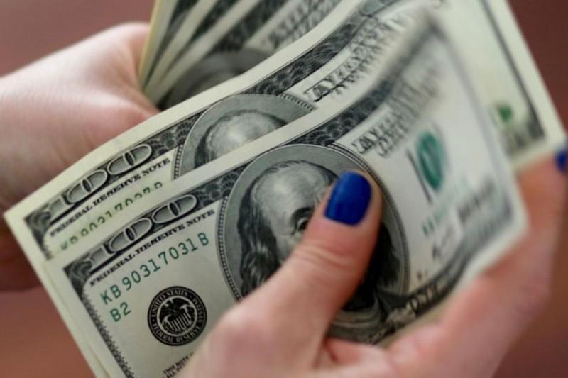 國際短期局勢混沌 富蘭克林展望第2季:投資策略「SAFE」至上
