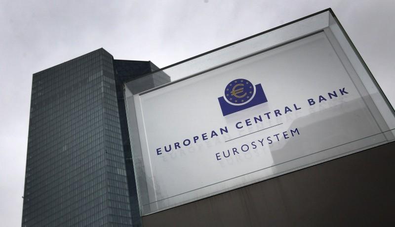 歐洲央行不降息 外資大讚:明智之舉