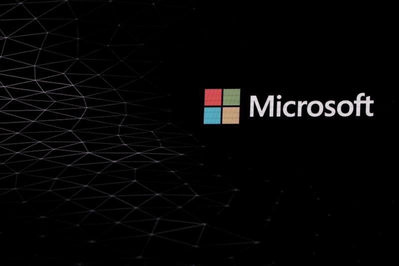 亞馬遜反擊奏效?美國防部擬評估微軟3千億雲端合約內容