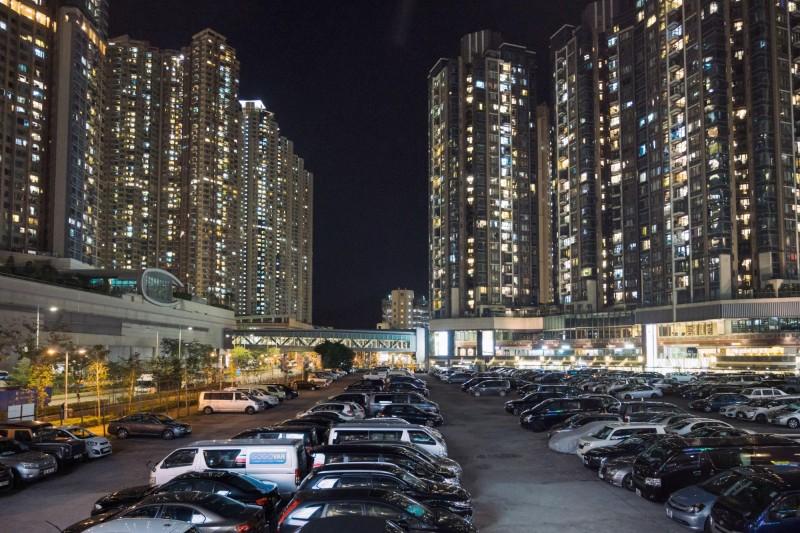 疫情重創旅遊業 經濟學人:全球最貴城市或將變動