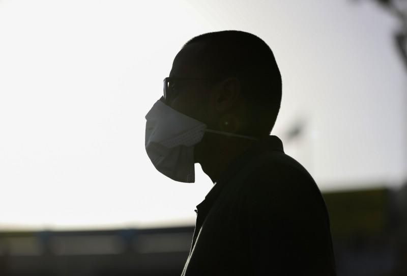 經濟學人智庫:全球將有一半人口染疫、致死率上看3%