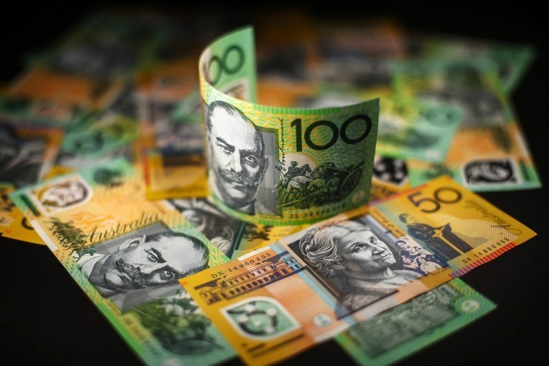 再加碼!澳洲宣佈降息1碼至0.25%