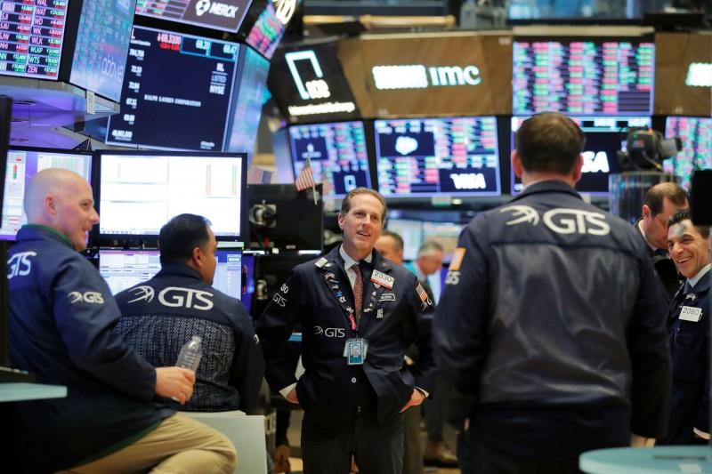 若經濟會復甦? 美價值投資者:現在股票是個好價格
