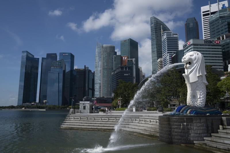 3大理由 亞洲經濟復甦將比西方國家更佳