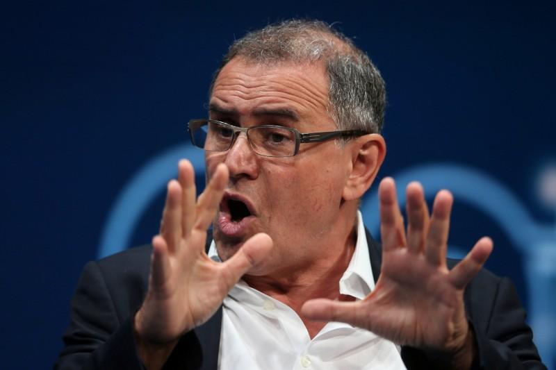 若3大前提接連實現 末日博士:全球將陷經濟大蕭條