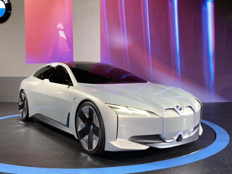 賣BMW和Porsche好賺?汎德永業連續6年賺逾1個股本
