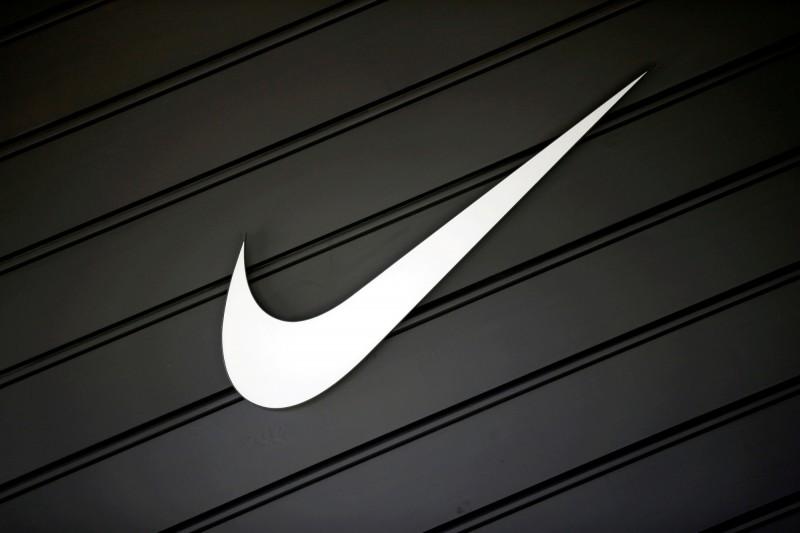 別悲觀!愛爾蘭最大證券商:全球經濟將出現Nike型復甦