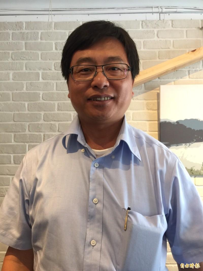 疫情衝擊 竹科4家廠商實施「減班休息」