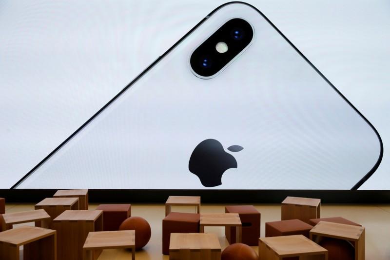 蘋果供應鏈仍有問題  5G iPhone恐延至12月發表