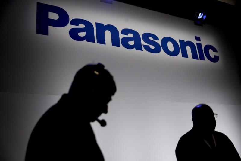 日本宣布緊急狀態 Panasonic旗下30座工廠考慮停工